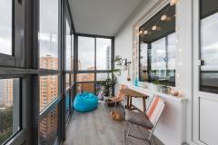 panoramnoe-osteklenie-balkona1
