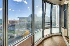 panoramnoe-osteklenie-balkona3