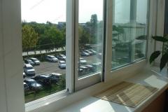 razdvizhnie-okna-foto1