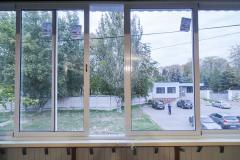 razdvizhnie-okna-foto2