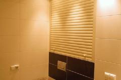 rolstavni-v-tualet4
