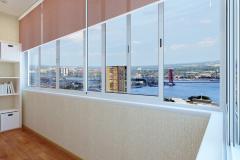 aluminievoe-osteklenie-balkona4