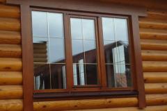 derevyannie-okna2