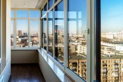 panoramnoe-osteklenie-balkona4