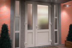 plastikovie-dveri-primer1