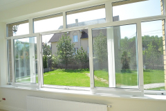 razdvizhnie-okna-foto3