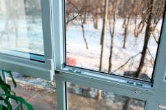 razdvizhnie-okna-foto4