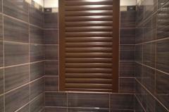 rolstavni-v-tualet3
