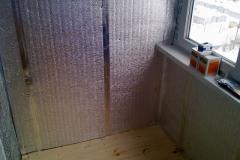 uteplenie-balkonov-foto1